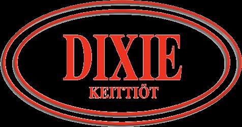 Dixie-Keittiöt